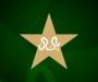 Pakistan confirms 17-player squad for first Test