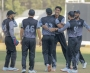 Tayyab Tahir's unbeaten 131 earns Central Punjab first win