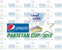 Match One Pakistan Cup 2018