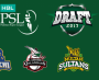 HBL PSL draft picks summary