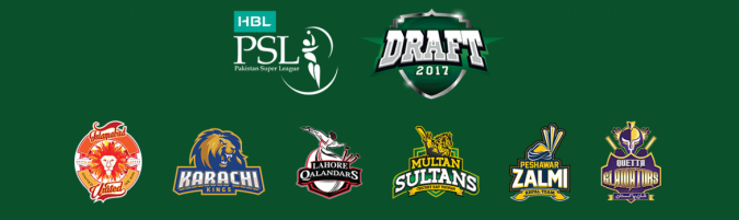 Image result for PSL Blogs