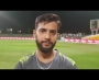 Pakistan vs Australia 1st T20I - Man of the Imad Wasim interview at Abu Dhabi