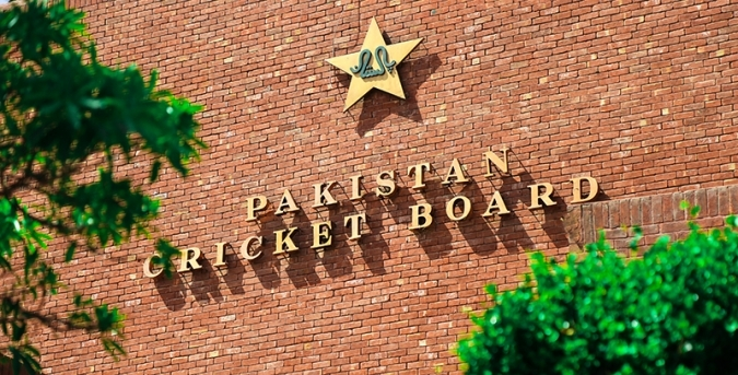 PCB appoint Junaid Zia as General Manager – Domestic Cricket Operations