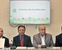 HBL PSL workshop for potential bidders