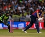 Rashid and Roy guide England to T20I series win