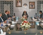 Board of Governors (BOG) 51st meeting held in Lahore
