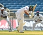 Fawad Alam continues fairytale comeback run as Pakistan dictate terms