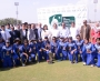 ZTBL out power SBP in one day championship