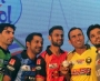 Cool & Cool Presents Haier Pakistan Cup One Day 2016