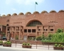 Camp at NCA to unearth future prospect of Pakistan's Cricket