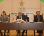 AGM gives Chairman PCB unqualified vote of confidence