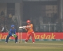 Ronchi, Munro power Islamabad United to eight-wicket win