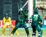 15 member T-20 squad announced for series against Australia