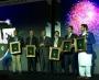 PSL II: Promise for international cricket's return to Pakistan