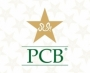 PCB names squad for T20Is against England