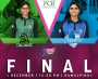 PCB Challengers to play PCB Dynamites in National Triangular T20 final