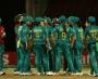 Javeria Khan and Sana Mir dominated Pakistan women's cricket headlines in 2018