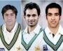 Pakistan's stars can't wait for the Rawalpindi Test