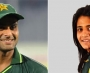 Hafeez, Javeria to be retested at Chennai on April 9