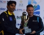 Weakened Pakistan strong enough for a series win over NZ