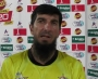 National T20 Cup 2016 - Exclusive Interview: Rafatullah Mohmand at Rawalpindi (26 Aug 2016)