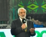 Ehsan Mani says PCB fulfilled another commitment