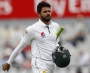 Azhar Ali press conference after day three of second Test at Dubai Cricket Stadium (Audio)