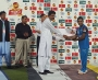 Match Report: Asad blasts Karachi Whites into T20 Cup 2016 final