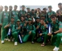 Sri Lanka U19 earns consolation win, Pakistan claims series 3-2