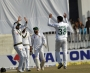 Pakistan beat Bangladesh by an innings and 44 runs