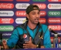 Pakistan bowling coach Azhar Mahmood pre-match press conference at Birmingham