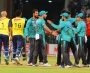 Perera burst gives World XI sensational last over win