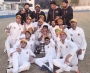 Aaliyan's six-fer guides Sindh to National U19 three-day title