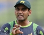 Update on Mohammad Hafeez showcause notice