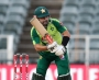 Rizwan leads Pakistan to four-wicket win in last over thriller
