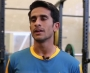Hasan Ali injury update
