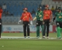 7th Match Report: Pakistan Cup 2017 - Punjab vs Federal Areas