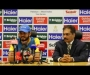 Azhar Ali Press Conference after day two of 1st Test at Dubai