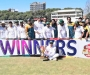 Pakistan win second Test by an innings and 147 runs