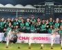 Javeria inspired Challengers lift Pakistan Cup trophy