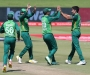 Buoyant Pakistan ready to host No.1 ranked New Zealand after 18 years