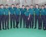 Pakistan U16 to leave for Bangladesh tonight
