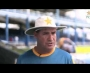 Mickey Arthur press conference at Queen's Park Oval
