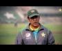 Head Coach Pakistan U19 Cricket Team, Mansoor Rana interview at GSL