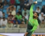 Hafeez allowed to resume bowling in International Cricket