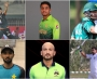 Young Pakistan talent to watch out at HBL PSL 2020
