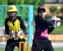 159-run stand between Gul, Nahida script nine-wicket win for Blasters