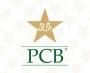 Big wins on day one of 10th Mohtarma Fatima Jinnah National Women Cricket Championship (Seniors) 2015