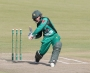 Lee and Klerk take South Africa women to series win