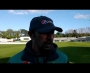 Azhar Mahmood Media Talk after Day 3 at Malahide